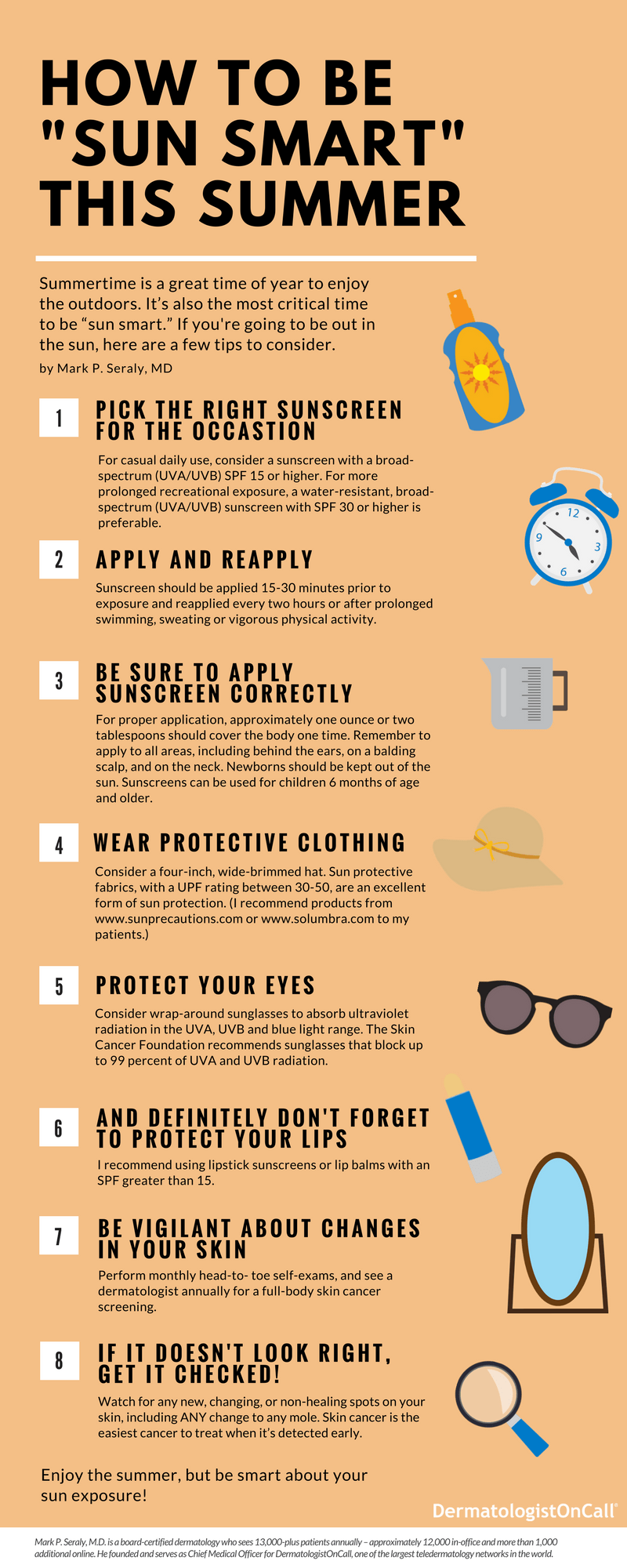 Do You Know How To Be Sun Smart This Summer Skin Care Tips Summer Skin Care Tips Spring Skin Care