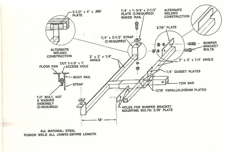 1969 dodge charger engine diagram wiring diagram Dodge Caravan Engine Diagram pin by charlie anderson on 1969 dodge charger 1969 dodge charger1969 dodge charger, trailer hitch