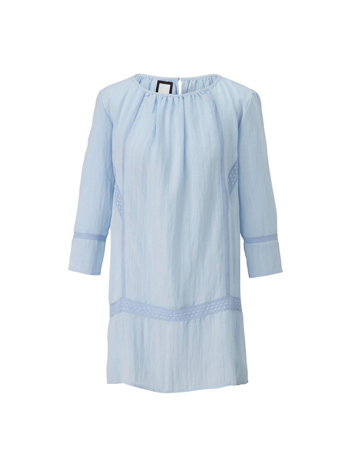 festliche blusen für ältere damen   festliche blusen und