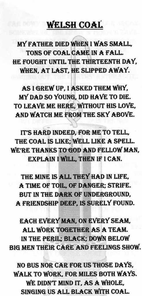 Pin By Loretta Ponce On Coal Miners Daughter Poems Growing Up At Last