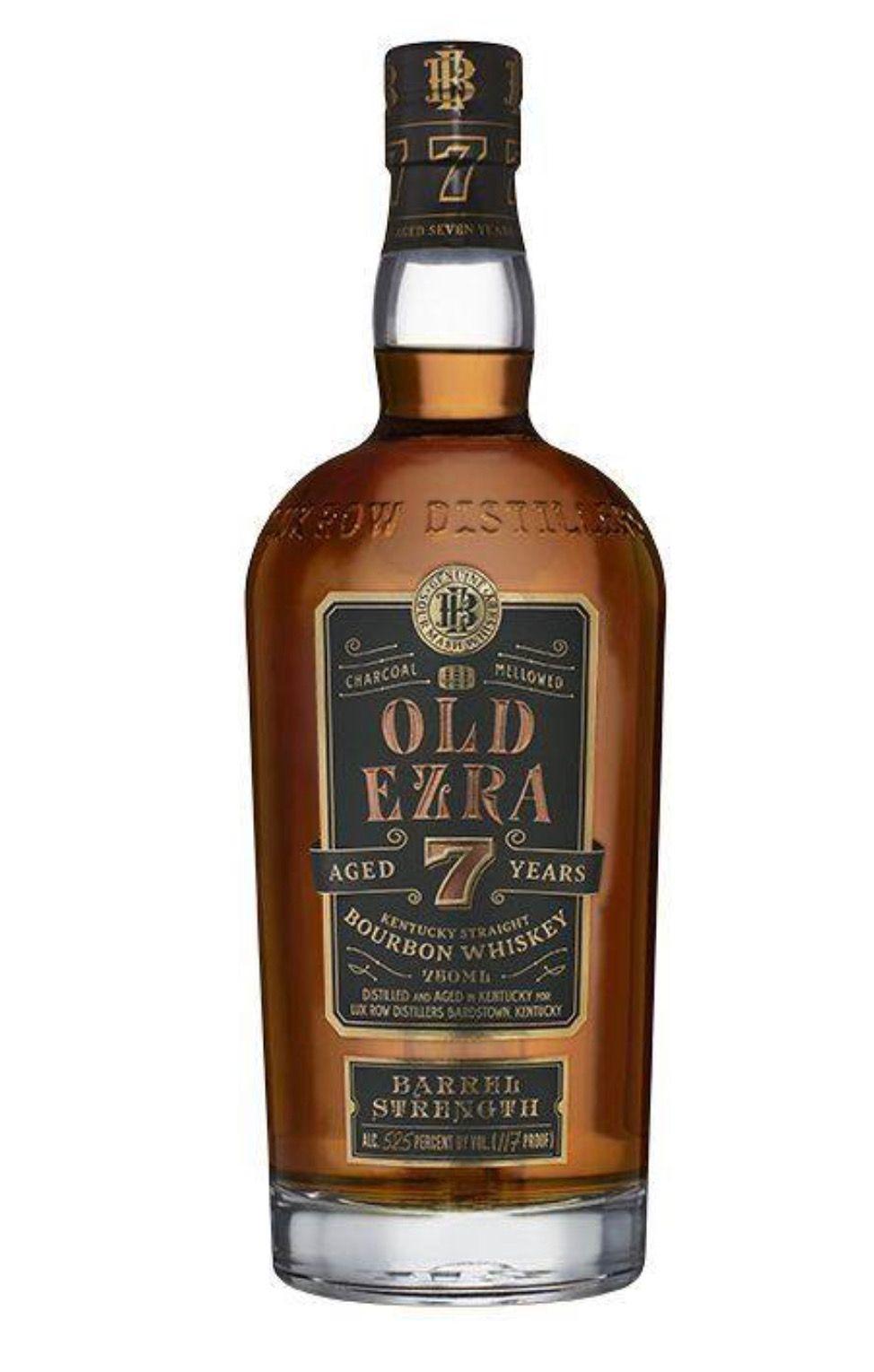 Pin on LIQUOR Bourbons & Whiskeys