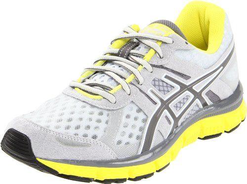 28cf7e283c52c Best Athletic Shoes | ASICS Womens GELBlur33 Running ...