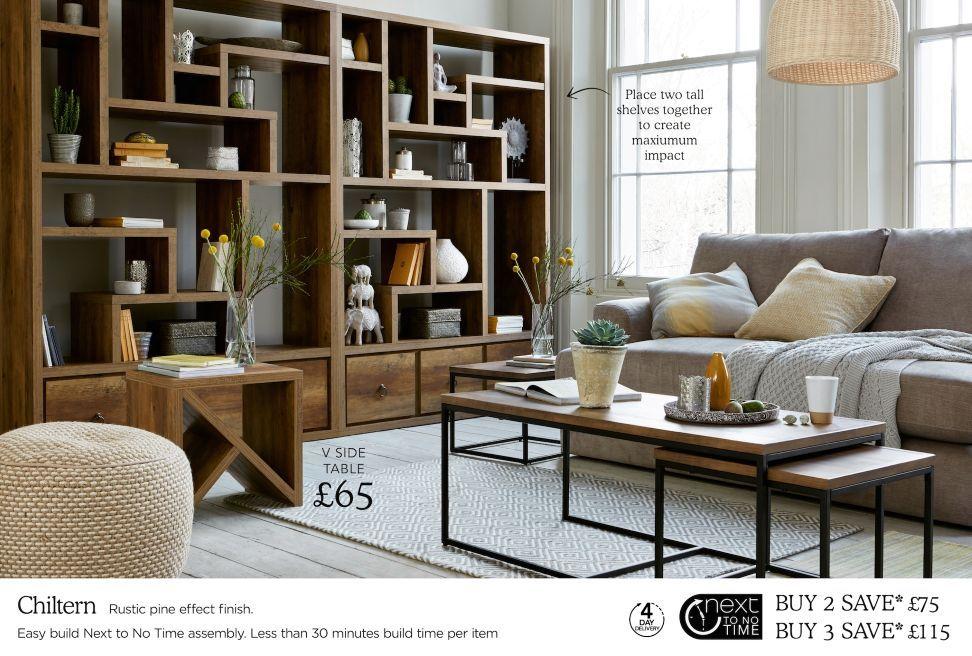 living room furniture  living room  home  furniture