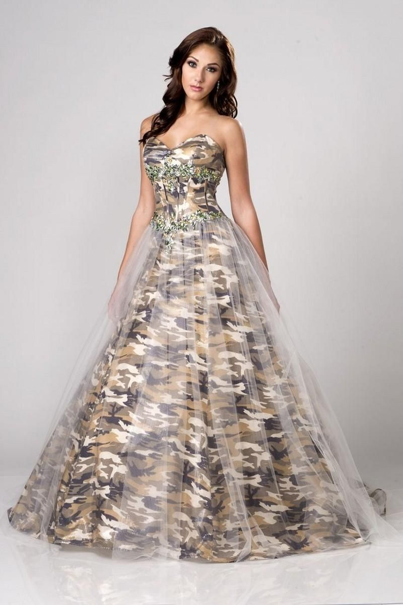 Camouflage Wedding Dresses For Sale Cheap Camo Wedding Dresses Camouflage Wedding Dresses White Camo Wedding Dress