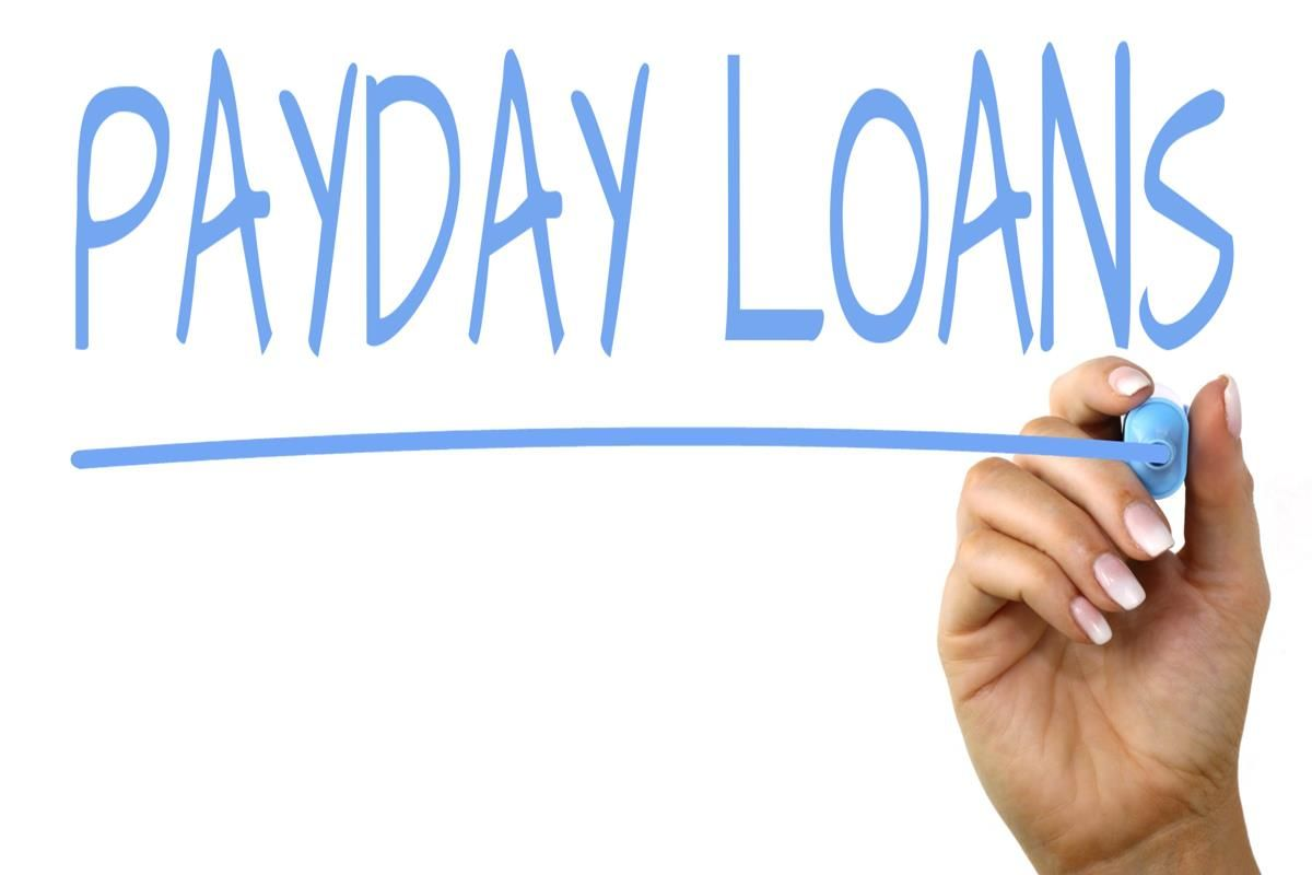 Payday loan online ontario photo 7