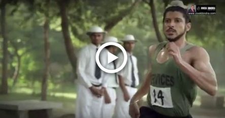 How to motivate yourself motivational video never give up in Hindi #fitness