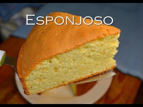 82fa308bac179babed5a666bbe8be7d3 - Recetas De Bizcochos Casero