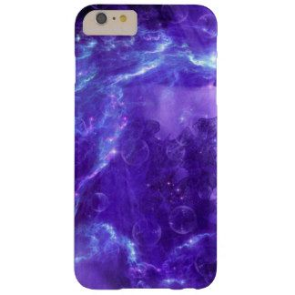 Dragon's Mate's Dreams Barely There iPhone 6 Plus Case