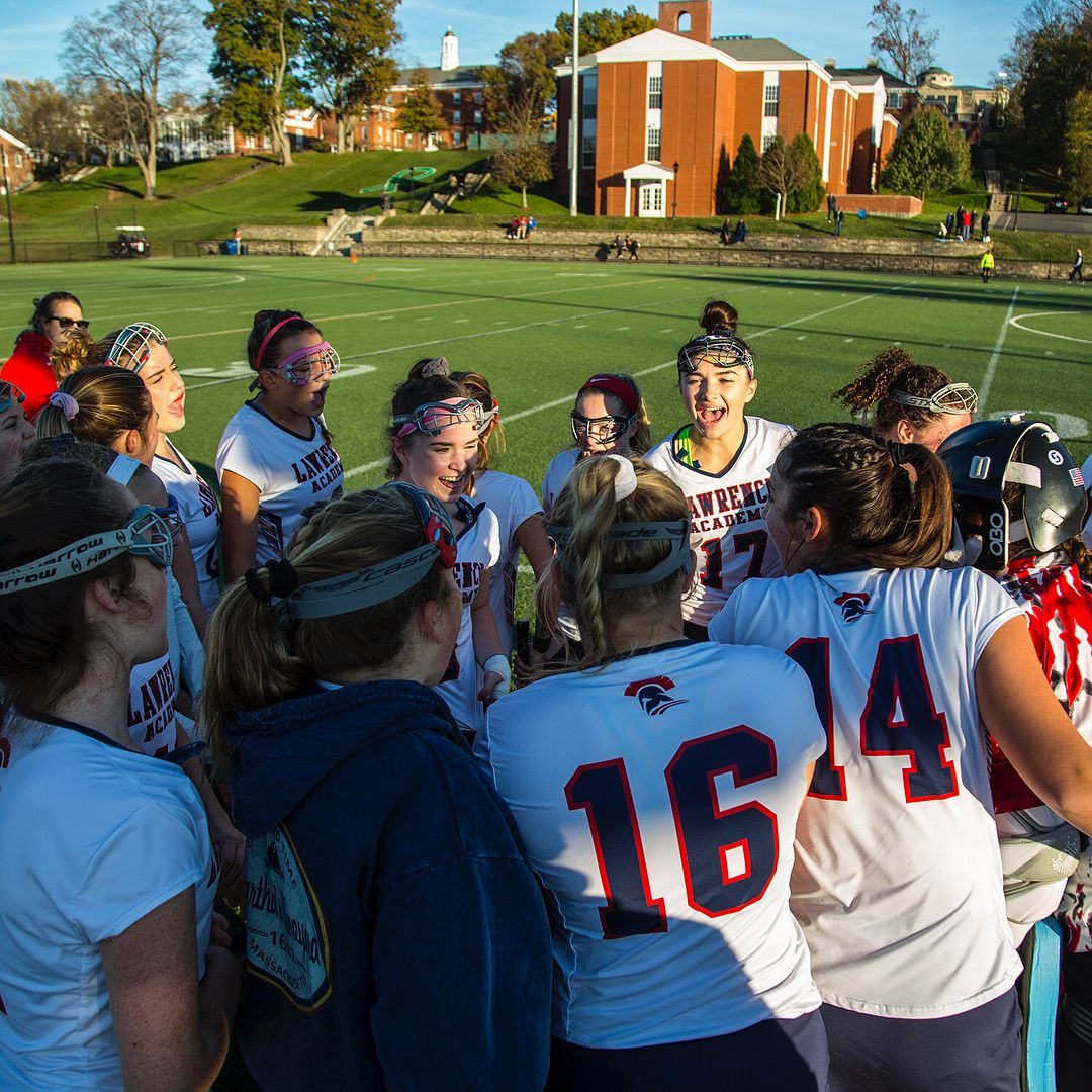 Congratulations To La Fieldhockey On A Tremendous Season And A Well Fought Game Yesterday Thank You Suffieldacademy For Field Hockey Lawrence Sports Jersey