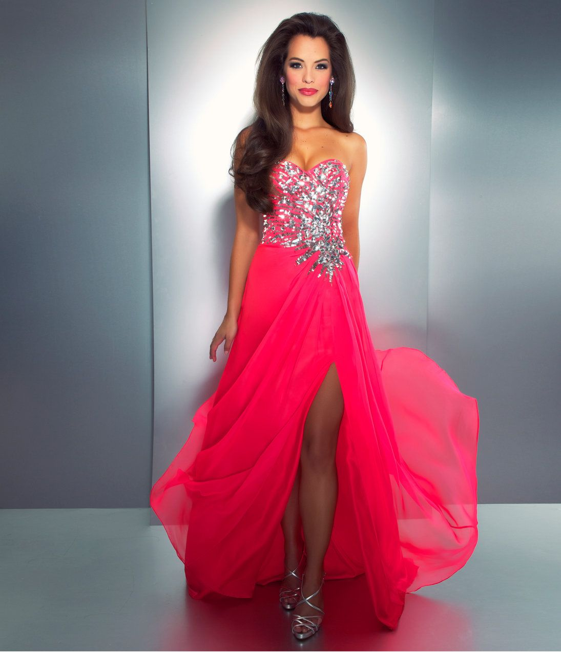 1000  images about Homecoming/Prom on Pinterest  Couture dresses ...