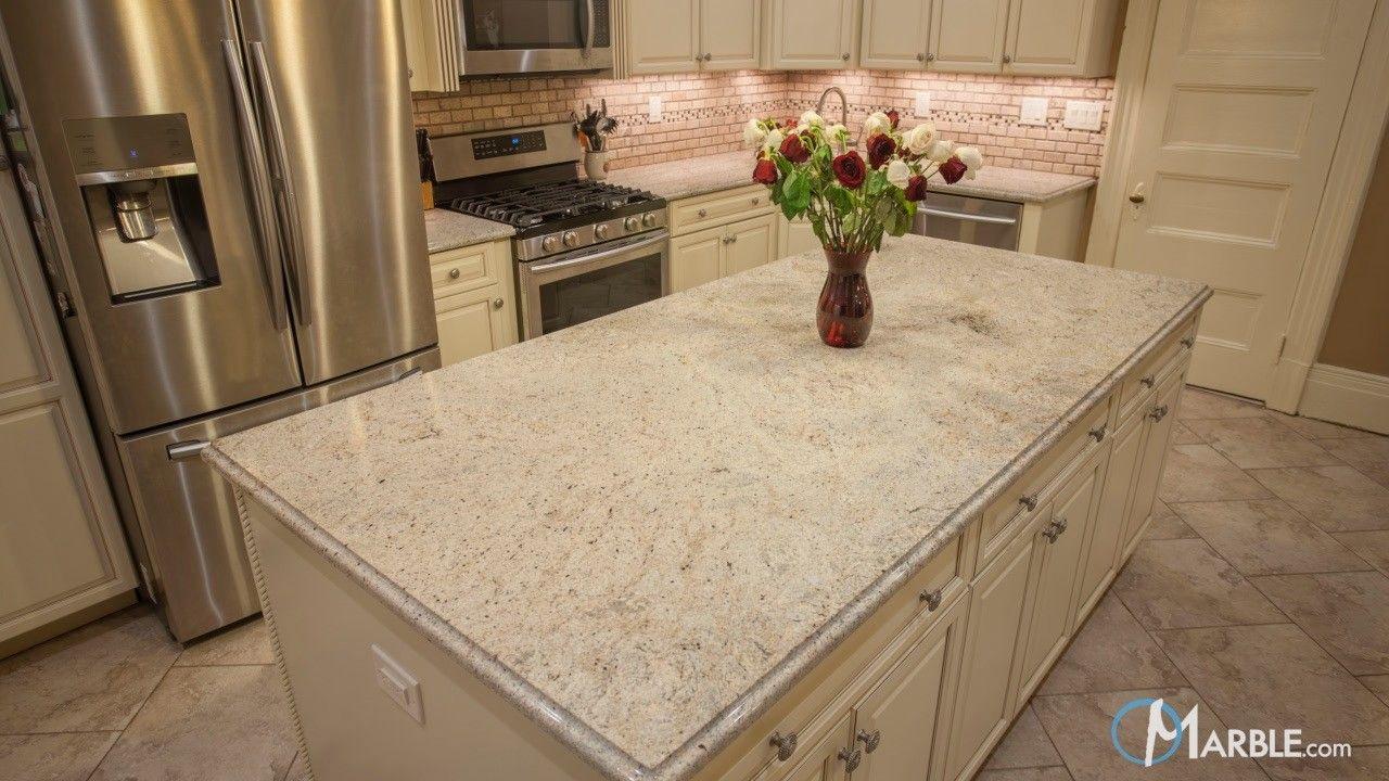 Kitchen Stone Sinks Reviews
