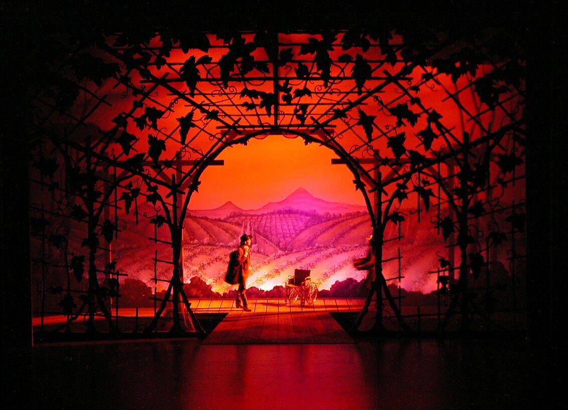 Google Image Result For Http Www Ltslighting Com Images Most 2520happy 2520fella 25203 Jpg Lighting Design Theatre Stage Set Design Set Design Theatre