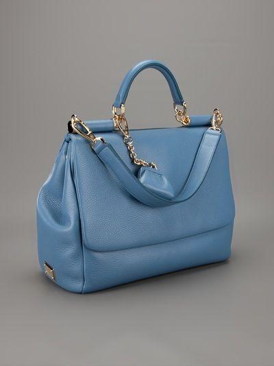 Miss Sicily bag. Dolce   Gabbana handbags e933d4b9da7cb