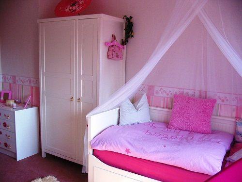 14 Großartig Galerie Von Kinderzimmer Einrichten Mädchen 9