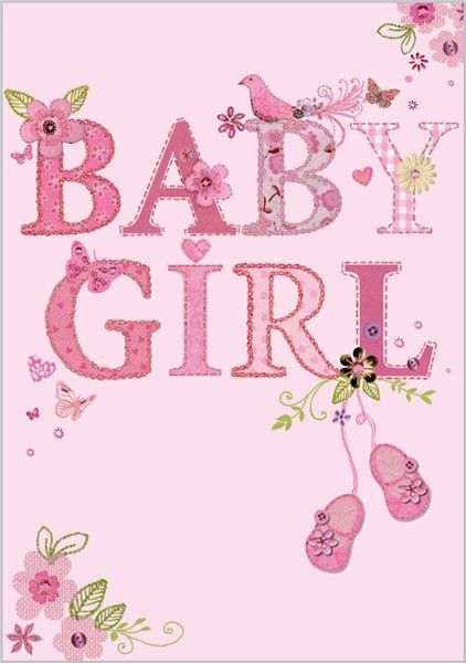 Baby girl greetings google search babiesinfantstitles baby girl greetings google search m4hsunfo Choice Image