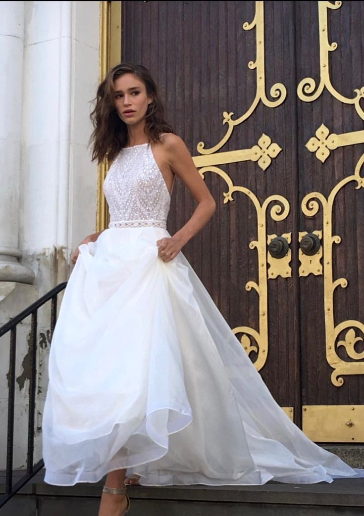 Wedding Dresses Halter ><div class='code-block code-block-2' style='margin: 27px auto; text-align: center; display: block; clear: both;'> <!-- rt --> <ins class=