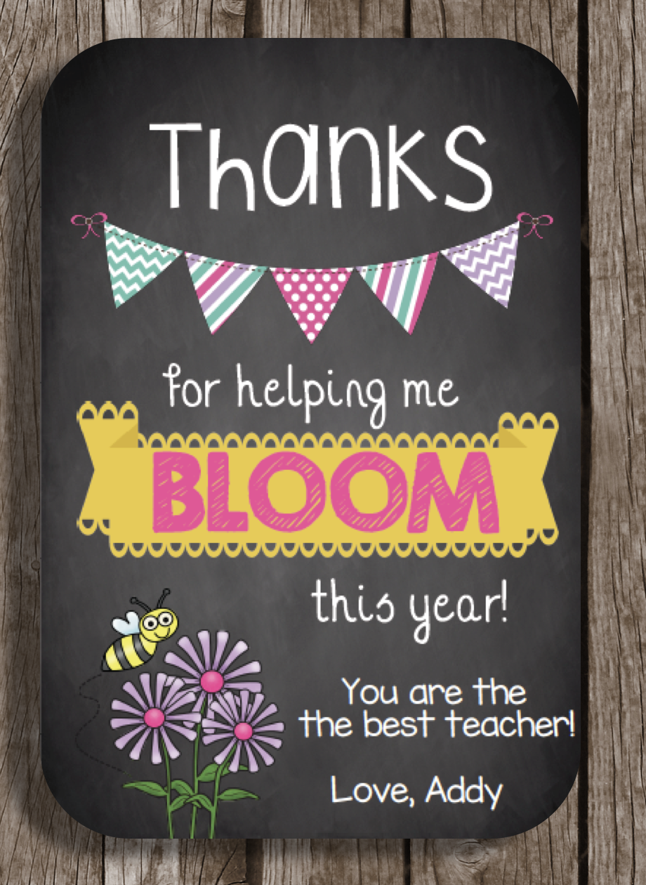 50 Off Sale Teacher Appreciation Gifts Printable Card Etsy In 2021 Teachers Day Card Teacher Appreciation Poster Teacher Appreciation Gifts