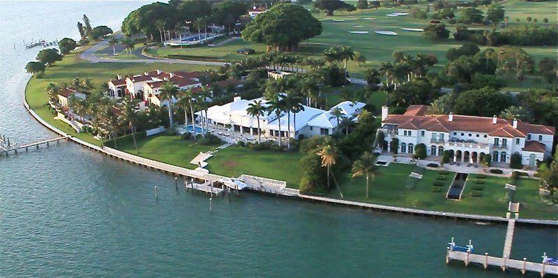82faa10db3a19415d805a8f9b5d2d4fc - Donna's Caribbean Restaurant Miami Gardens Fl