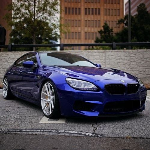 M6 Bmw Mperformance Mpower M6 F06 By Thebmwclub With Images