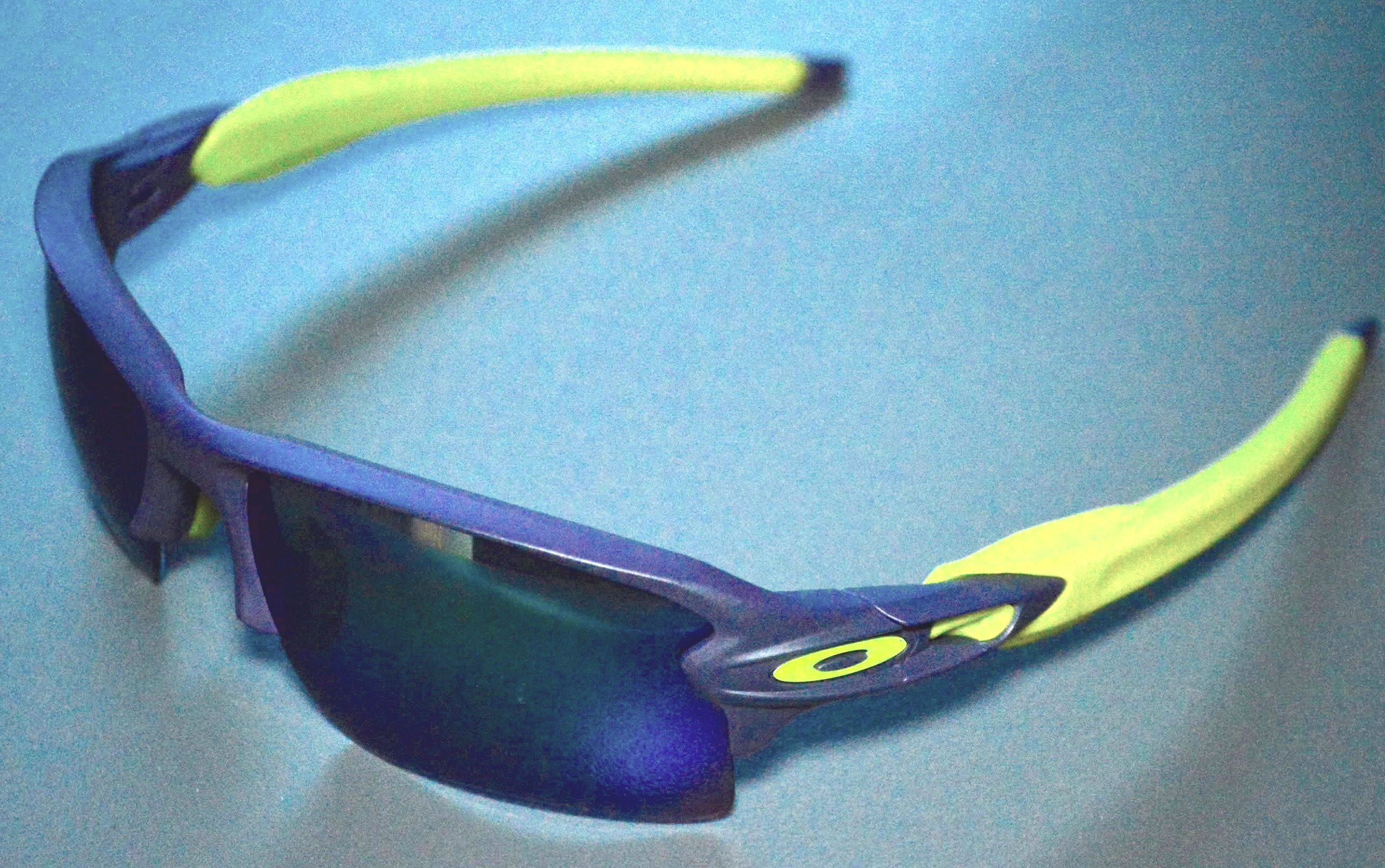 c3f7450854 Oakley Sunglasses bransoncerakote.com