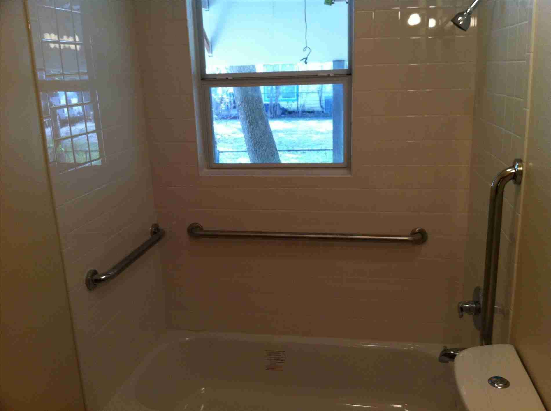 New post Trending-ada compliant bathtubs-Visit-entermp3.info ...