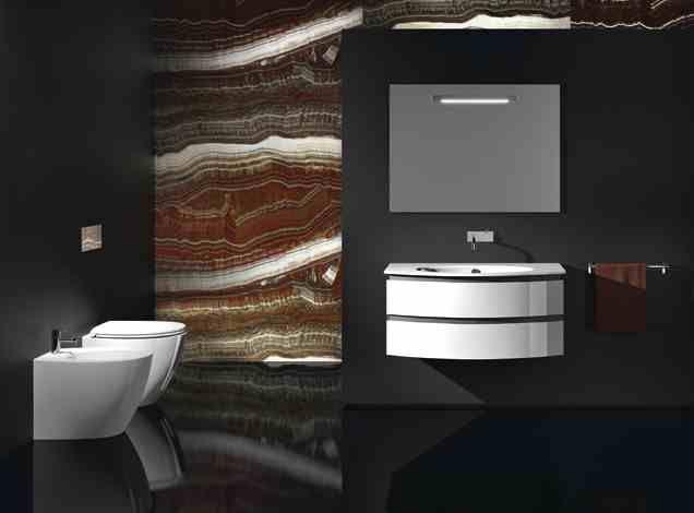 Catalano Mobili ~ Best catalano bathroom suites images bathroom