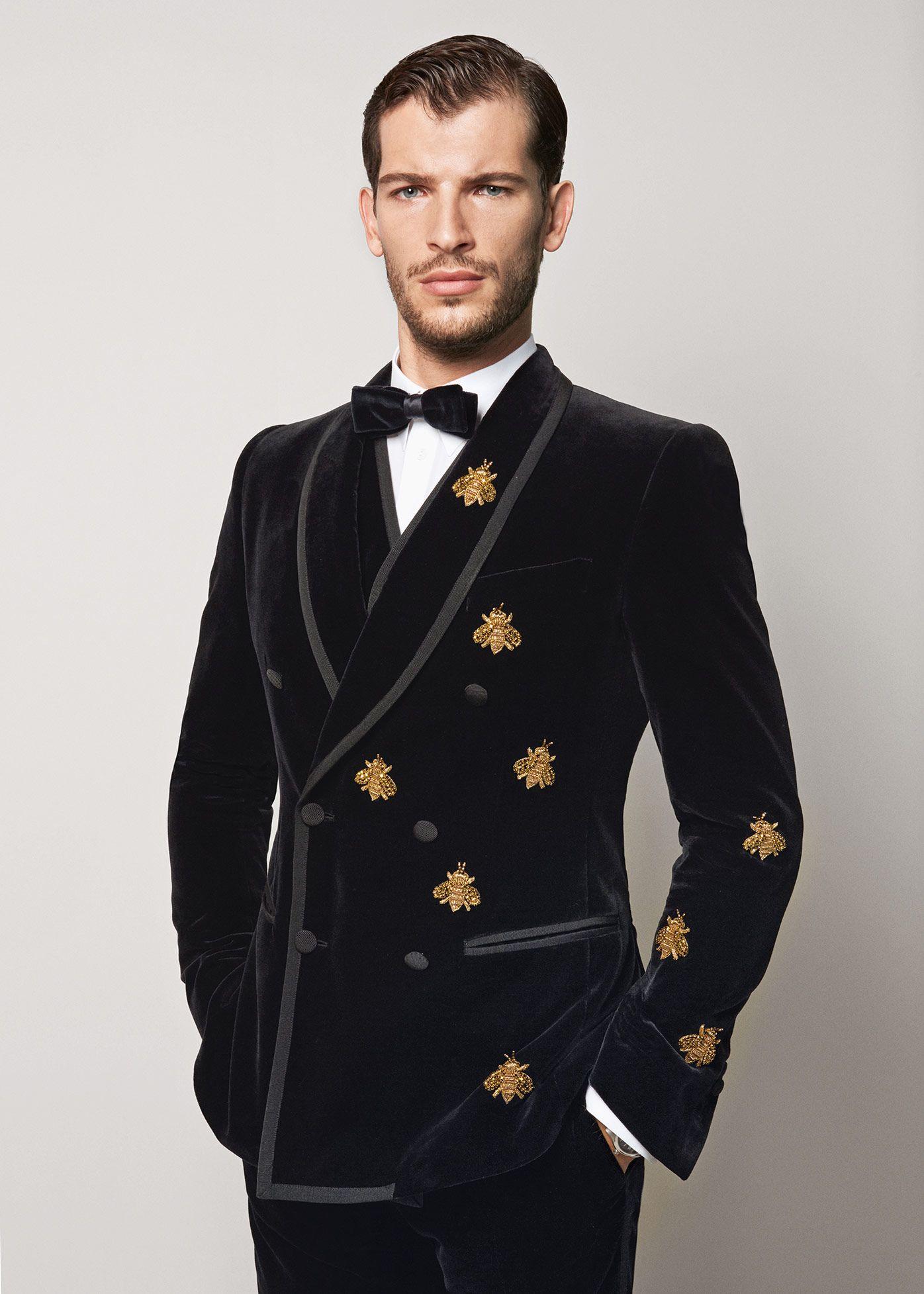 Dolce   Gabbana Abiti Da Sposa 0f173ac3943