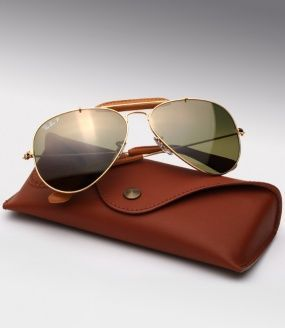 Cheap #Ray #Bans #Outlet only $14.99 ,it is your best choice to repin it and click link stuff to buy!