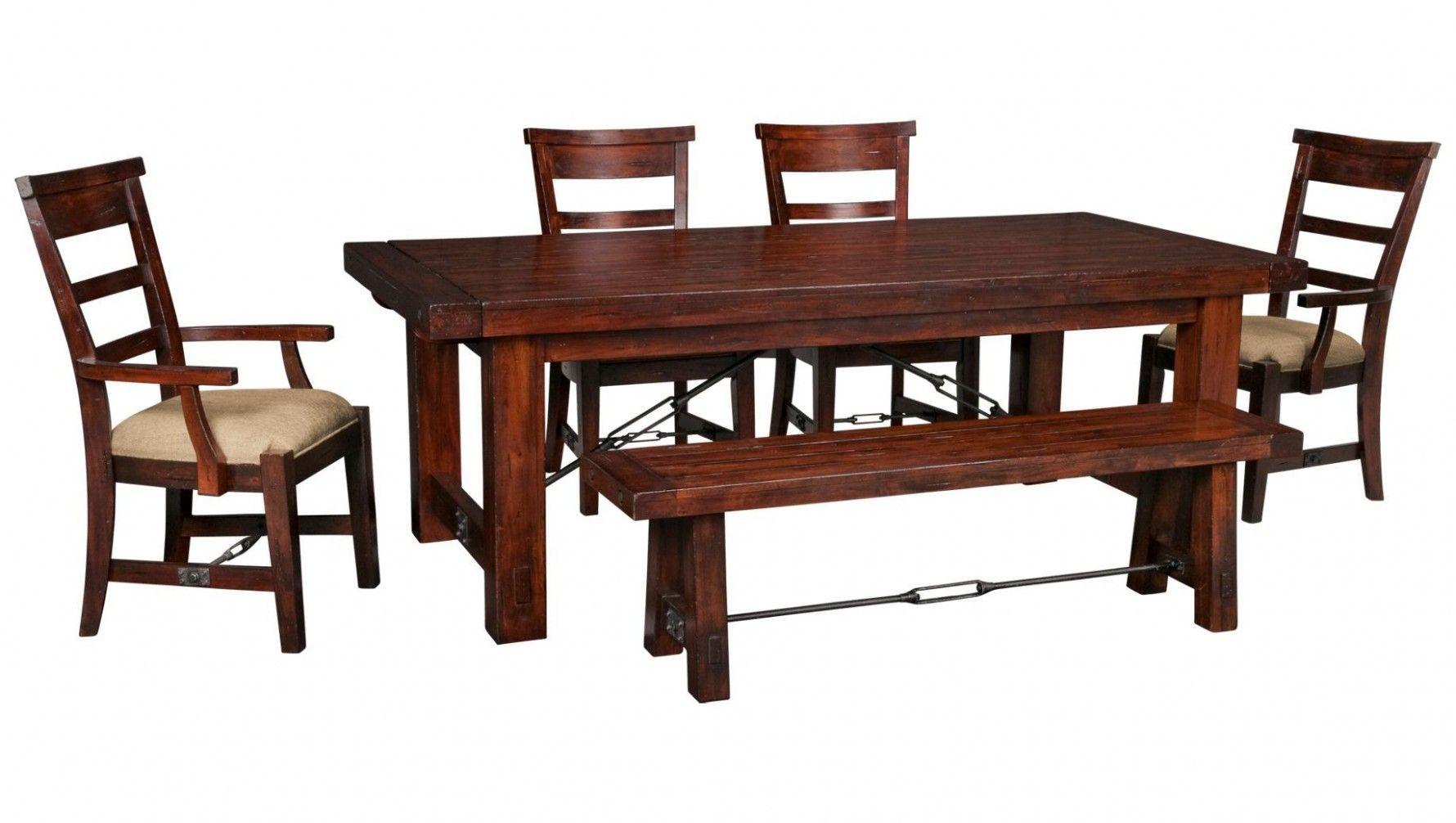 jordan's furniture kitchen table sets in 2020  kitchen
