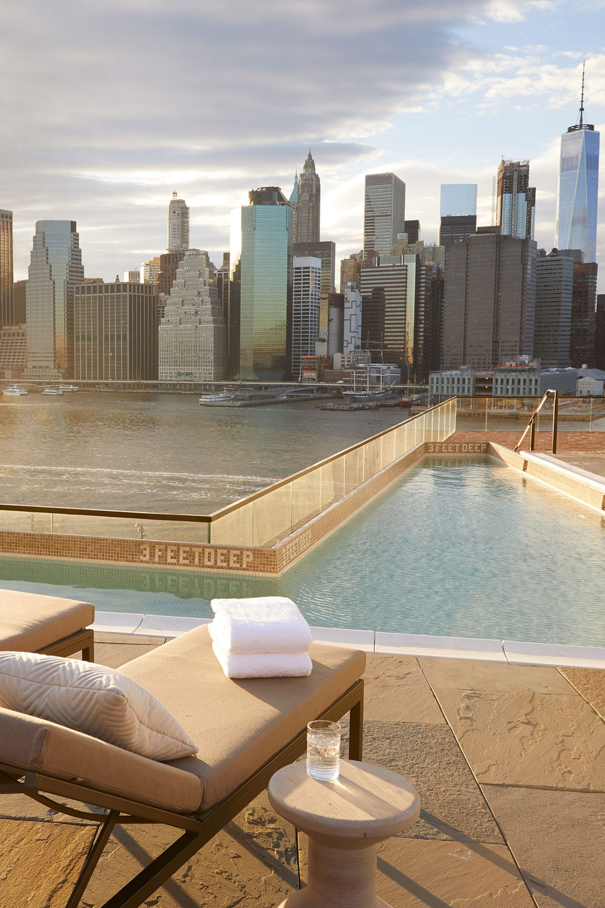 The Best Rooftop Bars In The World Best Rooftop Bars Ny Hotel Nyc Penthouse