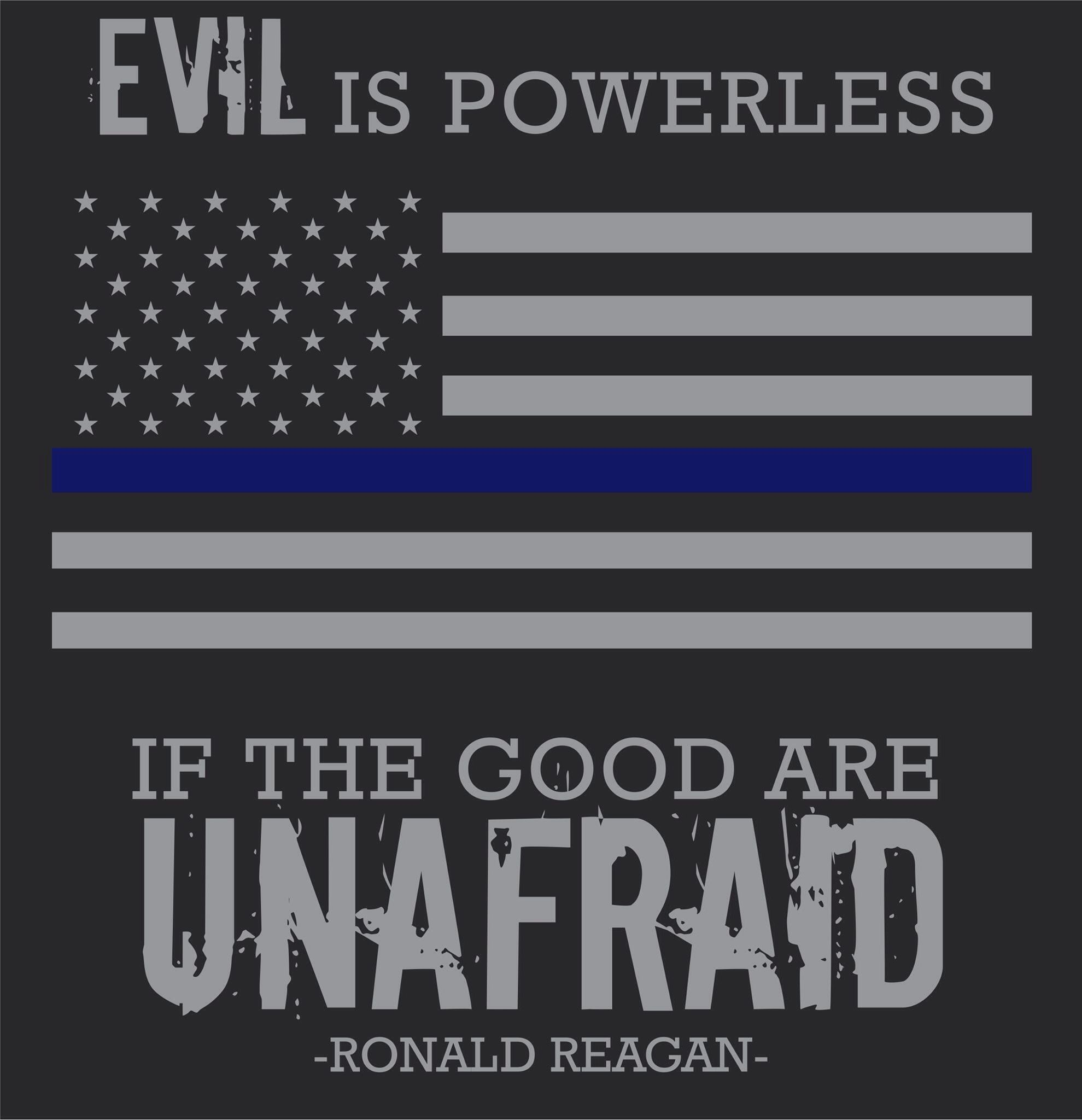 Ronald Reagan Love Quotes Love My New Shirt From Ranger Up  Warrior  Pinterest  Leo Wife