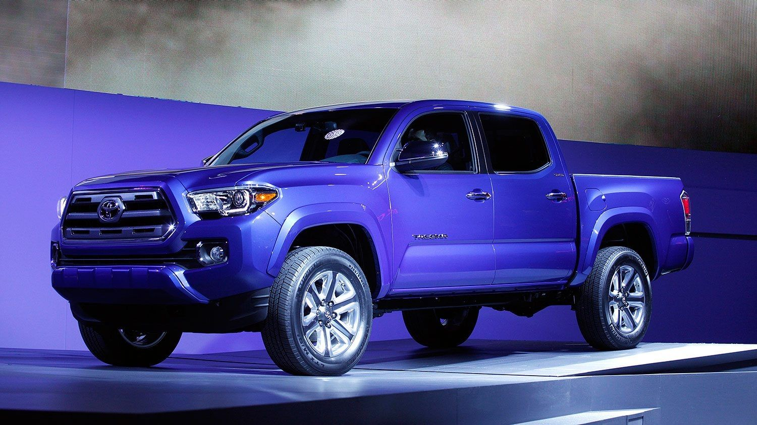 Subaru Pickup Truck Towing Capacity Pickup trucks