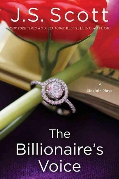 Billionaire's Voice