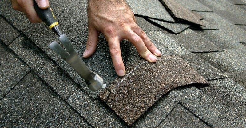 Repairing Your Roof Will Likely Be Needed Roof Leak Repair Roof Repair Roof Restoration