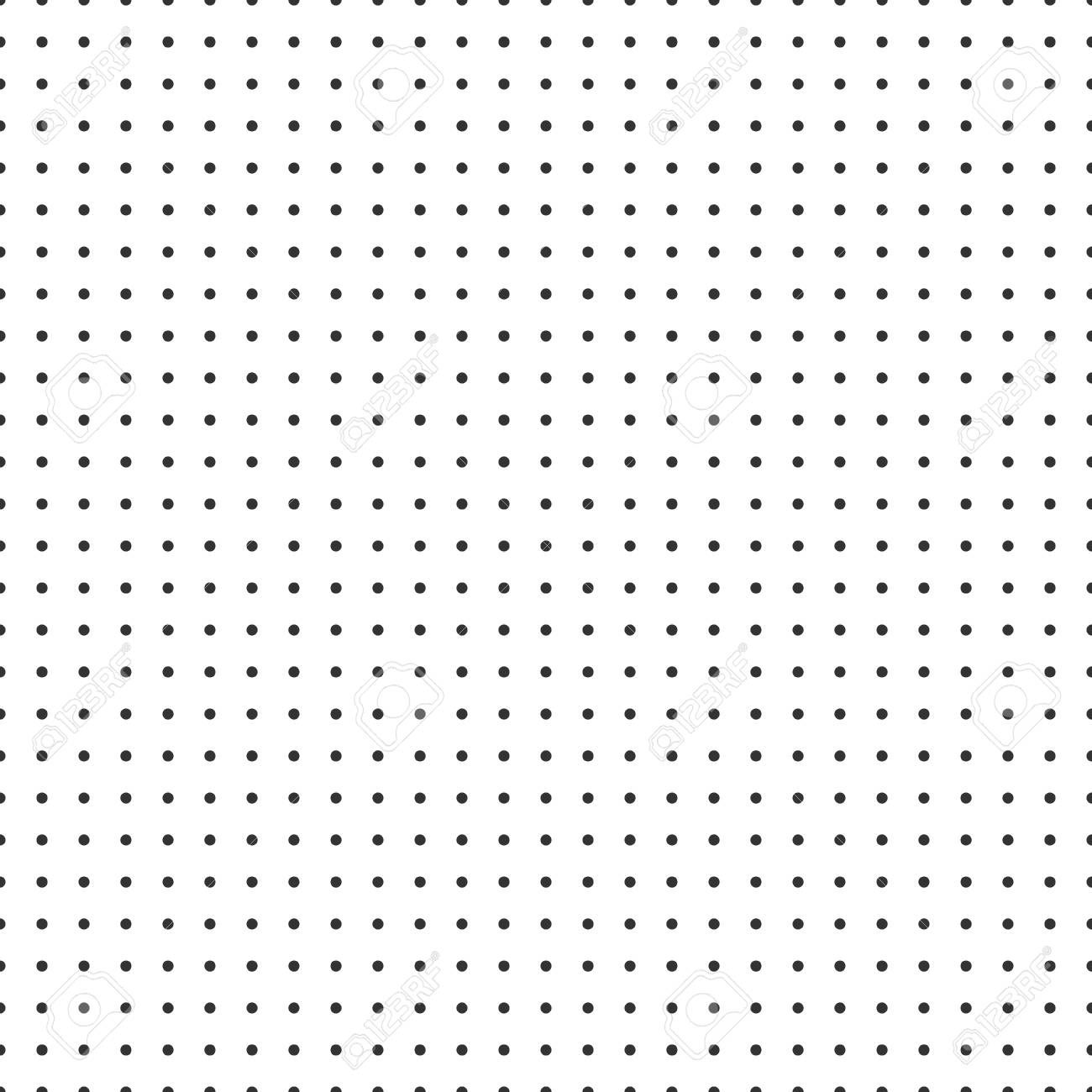 Bullet Journal Dot Grid Kertas Catatan Ilustrasi Kertas