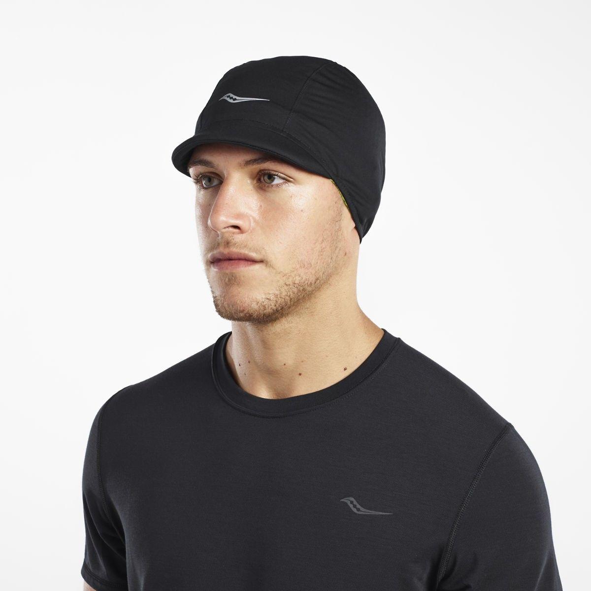 46b2e955c51 Saucony razor hat saucony all saucony men hats cool stuff jpg 1200x1200 Saucony  hat