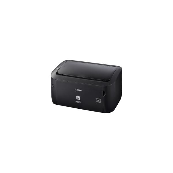 Драйвера на принтер canon lb6020 скачать бесплатно