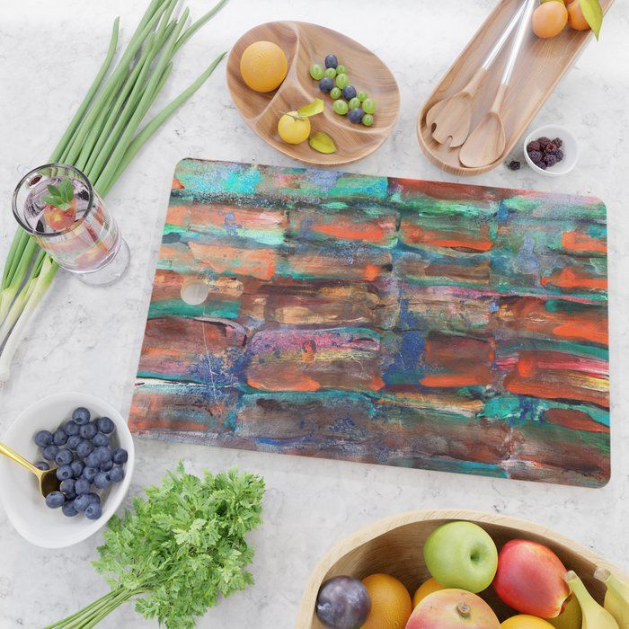 Sweet Sugarcane Copper Cutting Board by anoellejay Perfect home ideas. #nyc #brooklyn #nycapartmentsearch #nycapartmentlife #kayakingislife #watercolor #nycartists #credenzafurniture #credenzastyling #credenzainteriors #mysociety6 #shareyoursociety6 #California #brooklynhomesellers #brooklynhomesales #brooklynhomes #caiforniahomes #southernhomedesign #southernhomemag #southernhomedecor #southernhomemagazine #southernhomesofthecarolinas  #classicblue #classicbluecabos #classicbluewedding