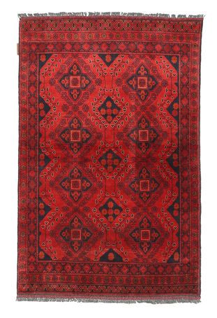 Afghan Khal Mohammadi-matto 100x150