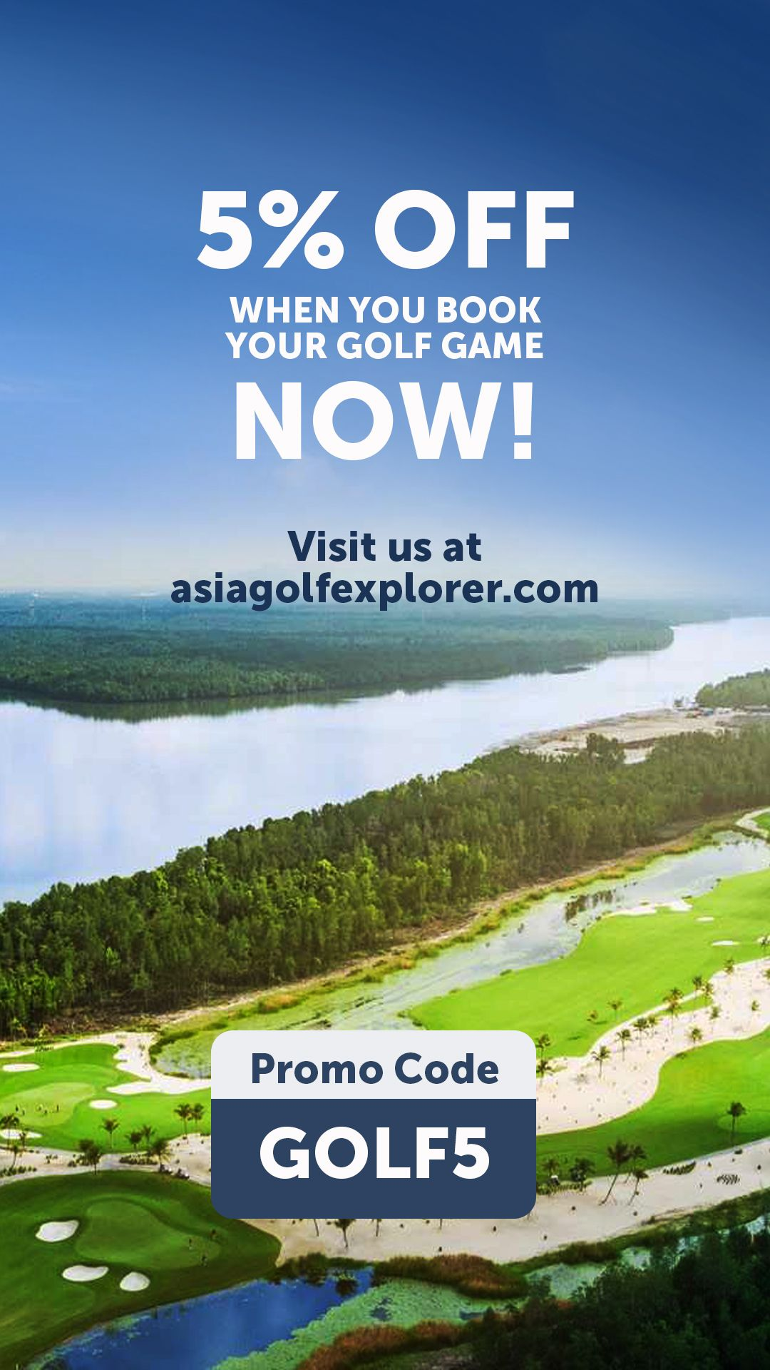 Book Your Golf Kinda Day In 2020 Top Golf Courses Golf Courses Golf Practice