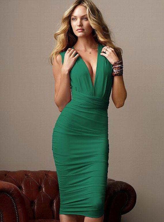 cae62064ee083e Victoria s Secret Multi-way Dresses