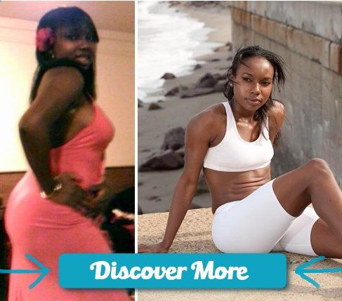 Can you lose weight in 90 days