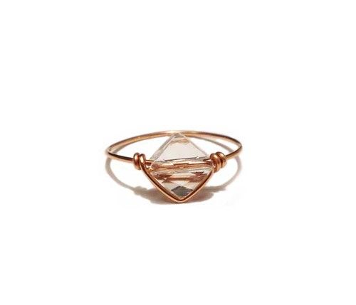 mini+rose+gold+filled+ring+swarovski+crystals+minimalistic+fashion square geometrie.jpg