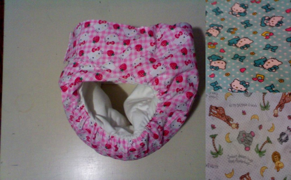 Pin On Abdl Adult Baby Incontinence