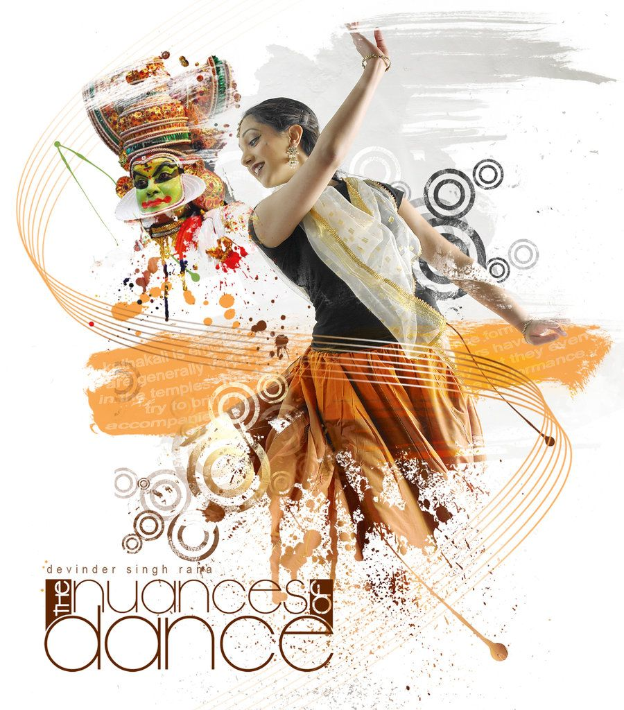 Classical Dance Poster By Devin58 Dance Poster Indian Classical Dance Dance Wallpaper