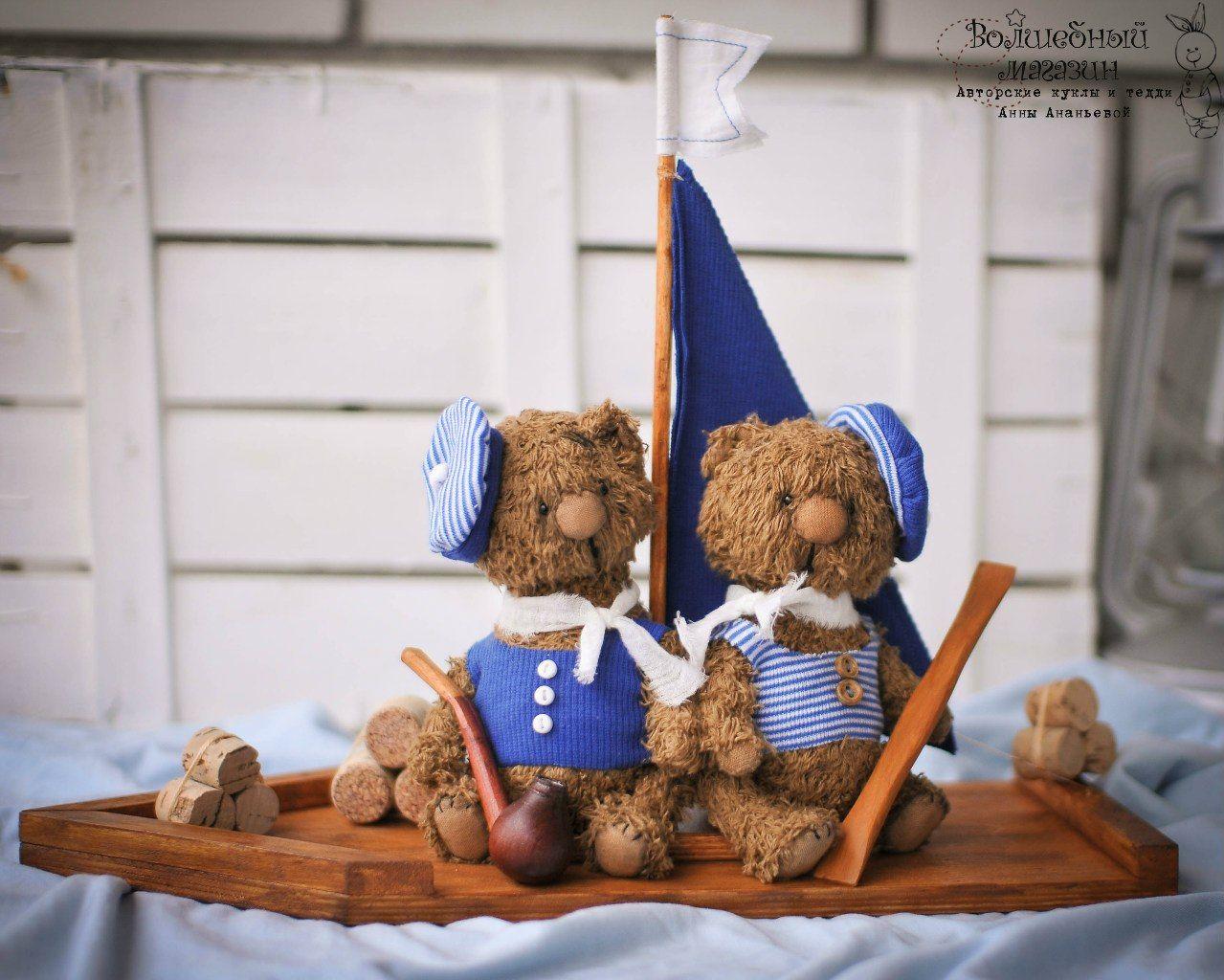 Фотографії Волшебный магазин-куклы и игрушки ручной работы – 13 альбомів   ВКонтактi