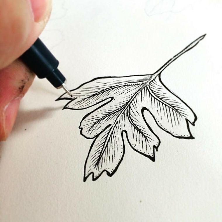 Immagini Bellissime E Facili Da Disegnare Nyc