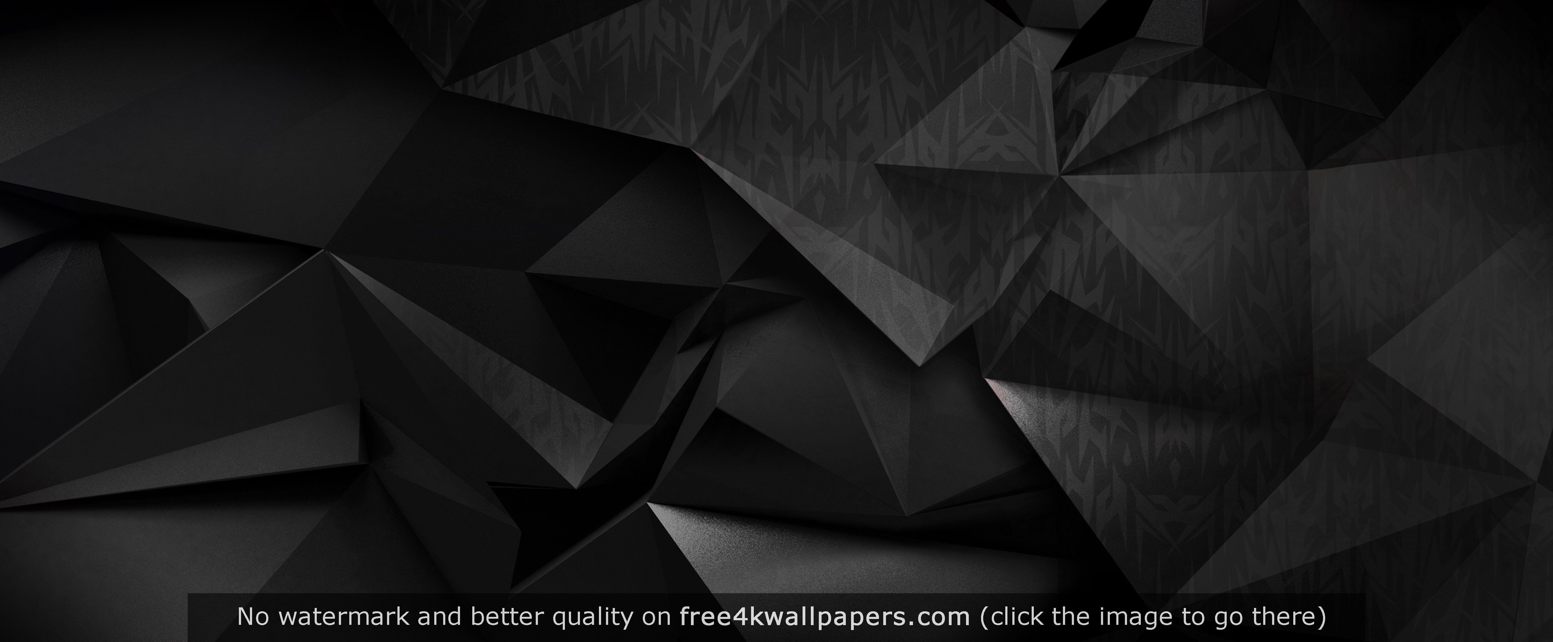 Acer Backgrounds Wallpapers Background Hd Wallpaper Android Wallpaper Black Colorful Wallpaper