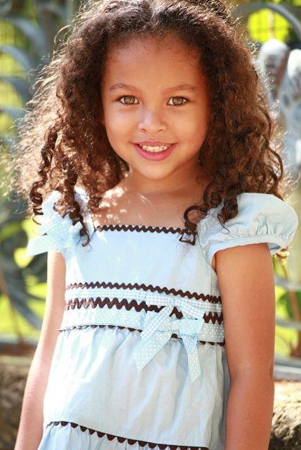 Top 20 Most Popular Spanish Names  Spanish Girls Names -6429