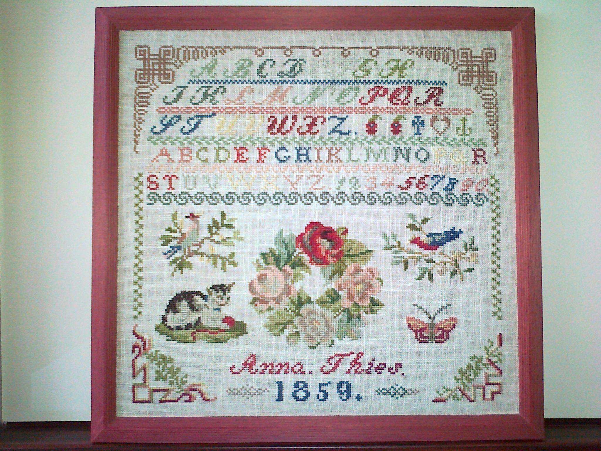 Fine Nähmustern Bewertung Picture Collection - Decke Stricken Muster ...
